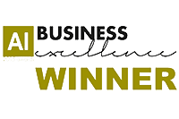 Financial Lending Firm of the Year 2016