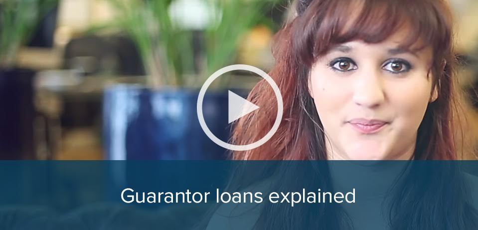 Amigo Guarantor Loans Explained